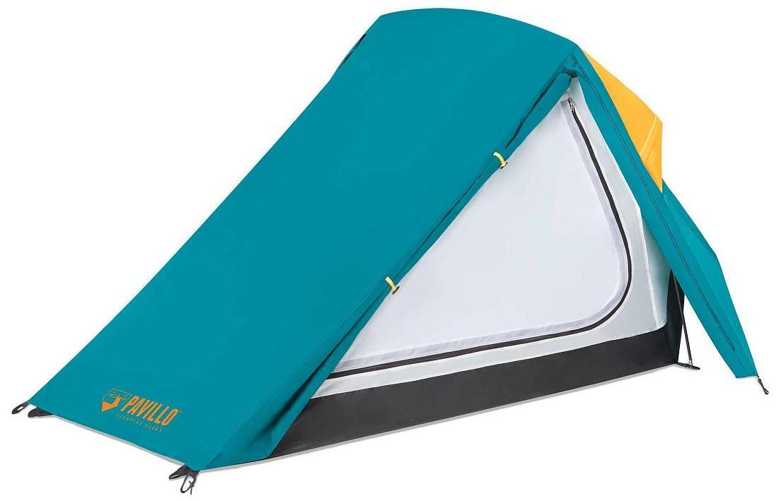 Палатка Bestway Hikedome 2, 2 местная, 250x230x95см