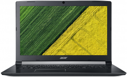 Ноутбук Acer Aspire 5 A515-41G-T3D4 (NX.GPYER.007) Black