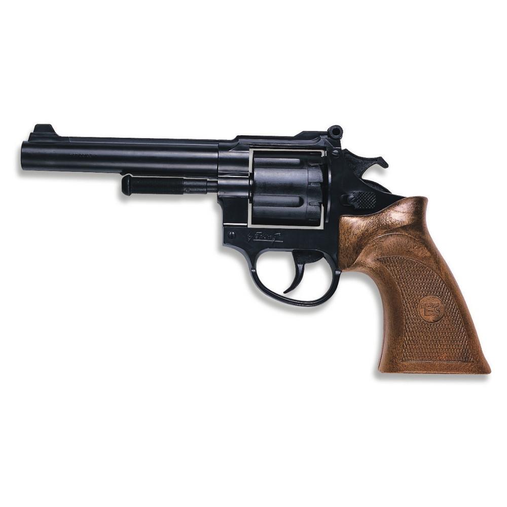 такая статуэтка игрушечные револьверы картинки люди так хорошо