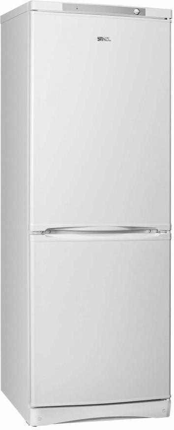 Холодильник Stinol STS 167 фото