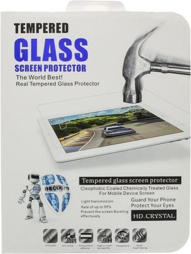 Защитное стекло GlassPro для Huawei MediaPad M2 10 0.33mm (2200000238818) фото