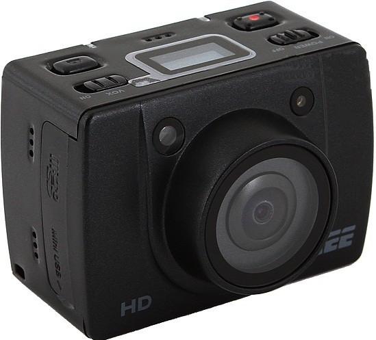 Видеорегистратор Subini DVR-CD20F