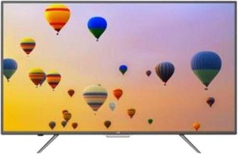 Телевизор JVC LT 40M685