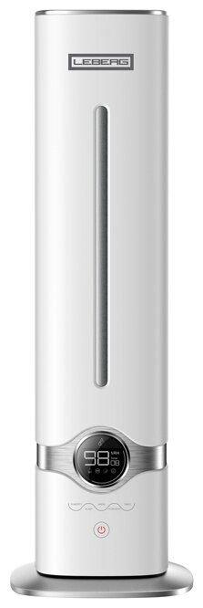 Увлажнитель воздуха Leberg LH-20