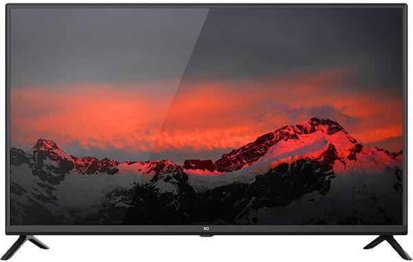 Телевизор BQ 3903B