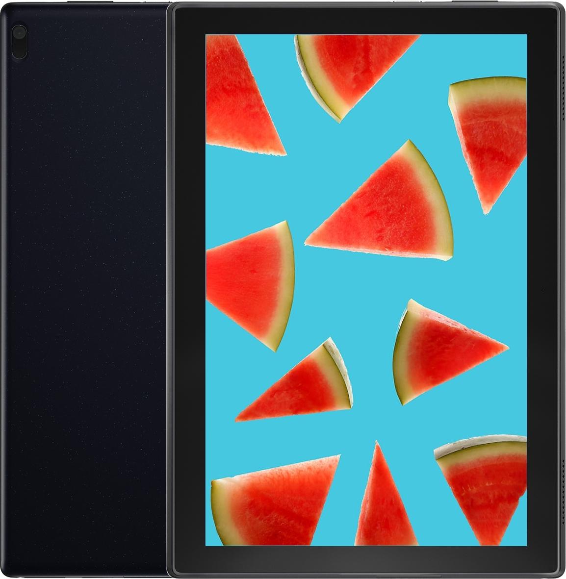 Купить Планшет Lenovo Tab 4 TB-X304L (ZA2K0056RU) черный, Tab 4 TB-X304L 16Gb, Черный, Китай
