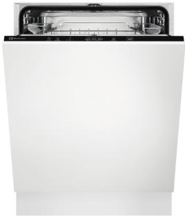 Посудомоечная машина Electrolux EMS 27100 L
