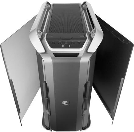 Корпус Cooler Master Full Tower Cosmos