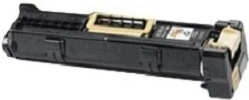 Барабан Xerox 001R00583 черный