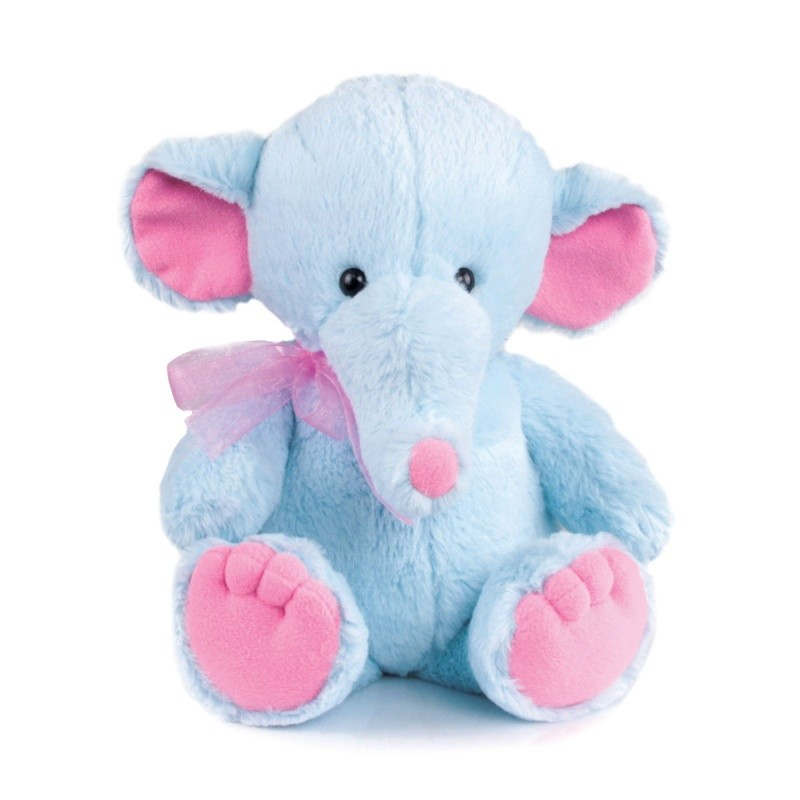 картинки плюшевых слоников вам ознакомиться также
