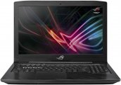 Ноутбук Asus ROG HERO GL503VD-GZ164T (90NB0GQ4-M03910) Black