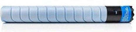 Купить Тонер Konica-Minolta TN-216C Cyan для bizhub C220/C280 A11G451, Китай