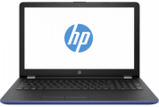 Ноутбук HP 15-bs113ur (2PP64EA) Blue