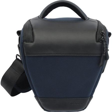 Купить Сумка CANON HL100 темно-синий [1575c002], Темно-синий, Китай