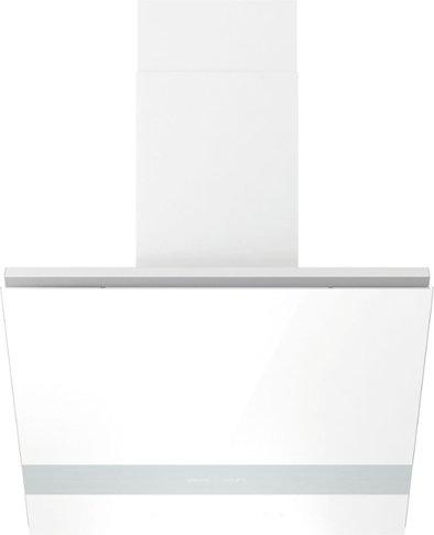 Кухонная вытяжка Gorenje WHI643ORAW