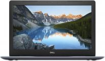Ноутбук Dell Inspiron 15 5570 (5570-7864) Blue