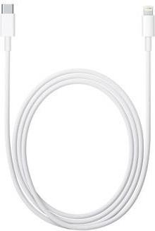 Переходник Apple Lightning (m) - USB type A (m) 200 см (MKQ42ZM/A) фото