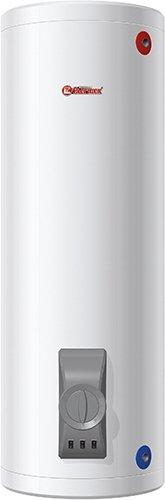 Картинка для Накопительный водонагреватель Thermex ER 300V