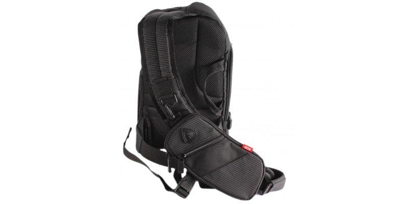 Купить Сумка Canon Gadget Bag 300EG (фоторюкзак) 0036X519, Черный, Китай