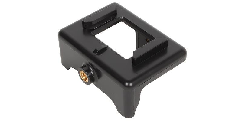 Купить Крепёж для экшн-камеры Gmini MagicEye HDS4000, Черный, Китай