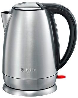 Картинка - Чайник Bosch TWK 78A01