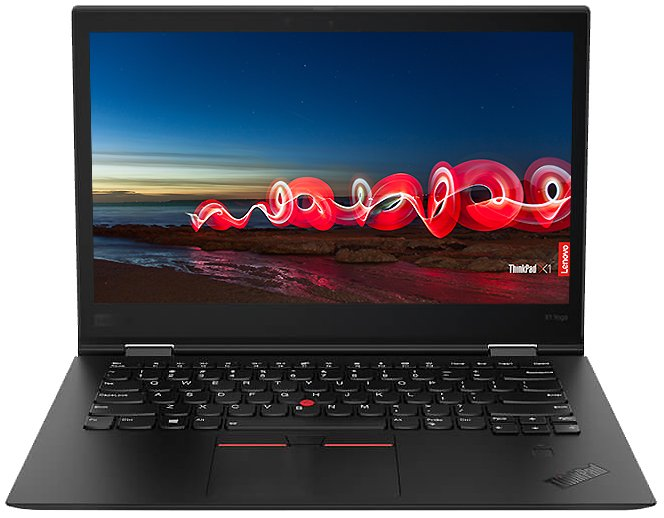 Купить Ультрабук Lenovo ThinkPad X1 Yoga 3 (20LD002HRT) Black, ThinkPad X1 Yoga 3 (20LD002HRT), Черный, Китай