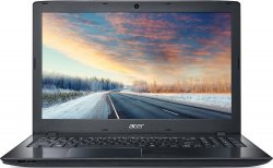 Ноутбук Acer TravelMate P259-MG-5502 (NX.VE2ER.012) Black