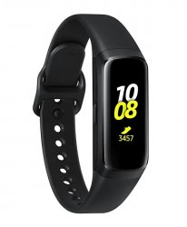 Смарт-часы Samsung Galaxy Fit 0.95