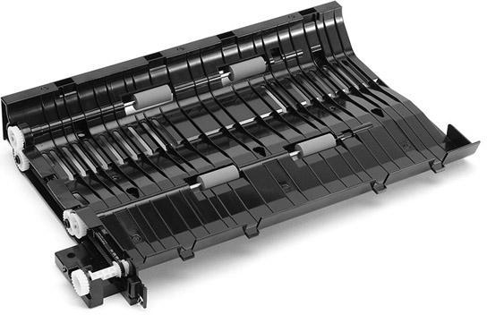 Модуль двусторонней печати Kyocera DU-480 фото