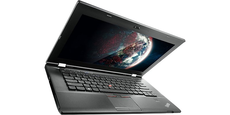 Ноутбук Lenovo ThinkPad L430 (24663Q5)