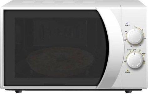 Микроволновая печь Candy CMW 2070 M