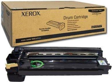 Фотобарабан XEROX 101R00432 Black 101R00432 фото