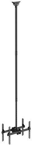 Кронштейн ARM MEDIA LCD 3050 Black