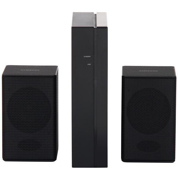 Полочная акустическая система Samsung SWA 8500S