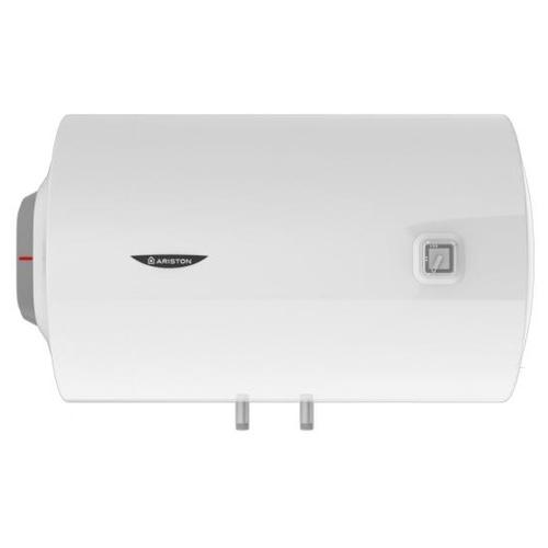 Картинка для Накопительный электрический водонагреватель Ariston PRO1 R ABS 80 H