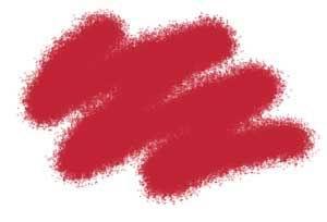 Купить ЗВЕЗДА Краска акриловая Вишневая красная [28-АКР], Звезда, Акриловая смола, пластификаторы, пигменты, наполнители, вода, Детские товары