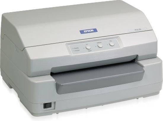 Матричный принтер Epson C11CB64021
