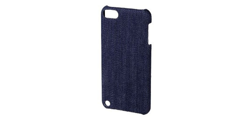 Футляр Hama H-13336 Jeans для iPod touch 5G