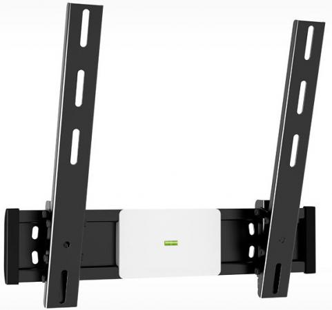 Купить Кронштейн Holder LCD-T4612-B черный, Черный, Китай