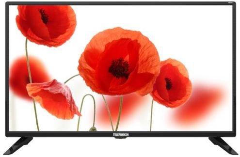 Телевизор Telefunken TF-LED32S90T2 фото