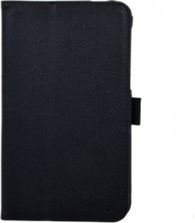 Чехол IT BAGGAGE для планшета ASUS Fonepad 7 ME70С искус. кожа ITASME70C2-1 black