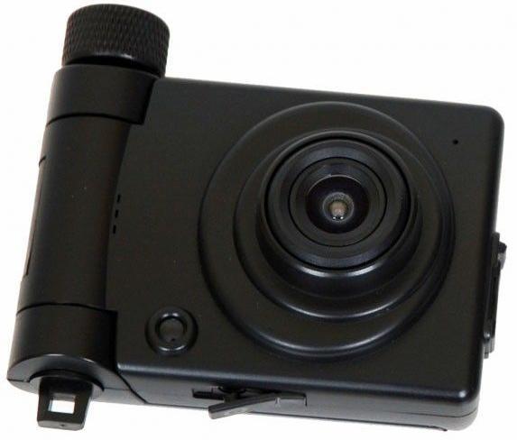 Видеорегистратор AT001 (Car Camcorder)