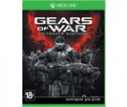 Игра Gears of War: Ultimate Edition для Xbox One