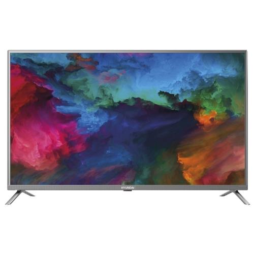 Телевизор Hyundai H LED40ES5001