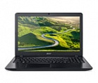 Ноутбук Acer Aspire F5-573G-77VW NX.GD6ER.006