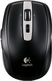 Мышь Logitech Anywhere MX Nano USB (910-000904)