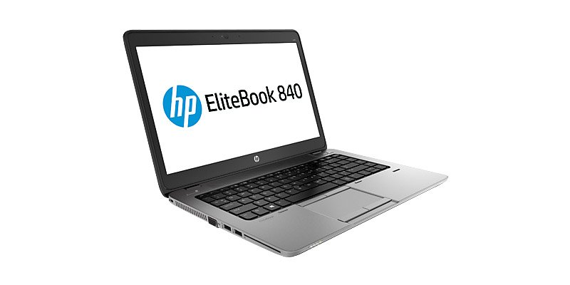 Ноутбук HP EliteBook 840 H5G88EA