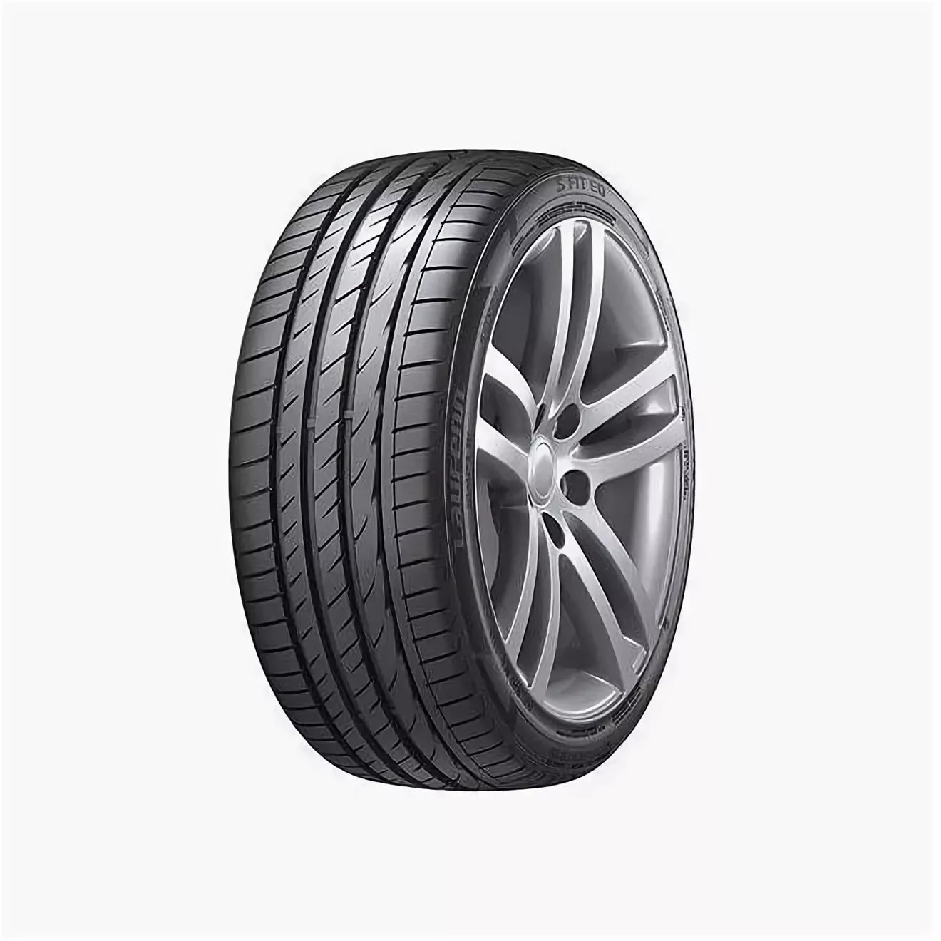 Автошина R17 235/45 Laufenn S-Fit EQ LK01 97Y XL лето