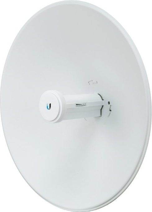 Wi-Fi мост Ubiquiti PowerBeam 5AC Gen 2