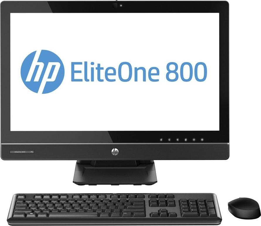 Моноблок Hp EliteOne 800 G1